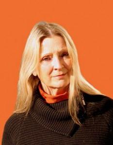 Porträt Christiane Metge - Profil